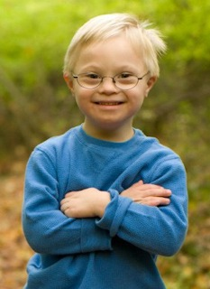 Kids with Special Needs AND Exceptional Talent… ApplyHere