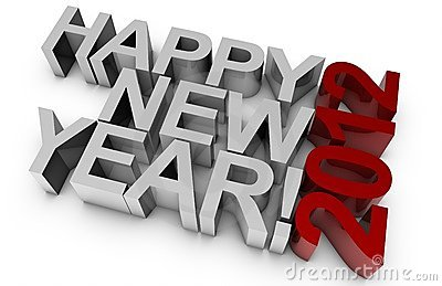 2011 – Learn, Create, Support, Educate andBreathe