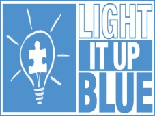 2012-03-02-light-it-up-blue