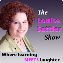 Louise-Sattler-show-432