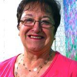 Anita Garcia