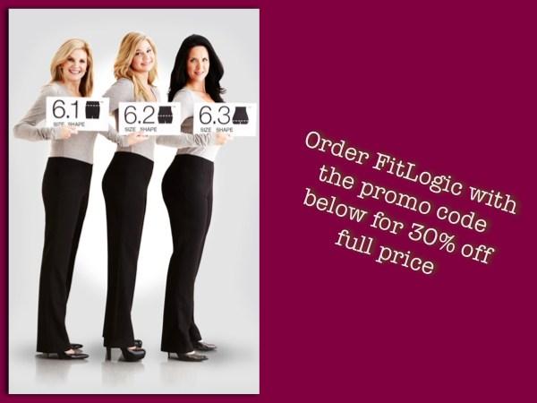 fitlogic-promo-photo-2