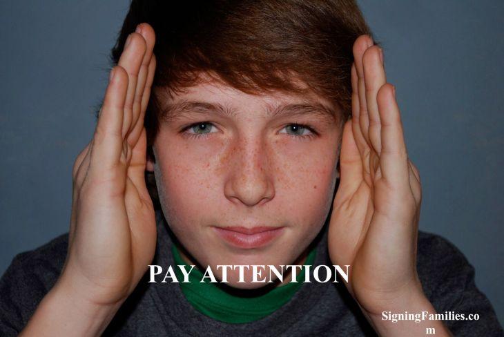 pay attention.jpeg