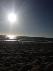 , Redondo Beach, CA