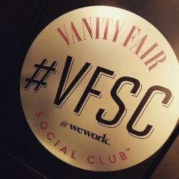 OFFICIAL #VFSC