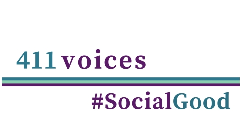 social-good-411-voices