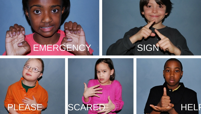 Sign Language Resources andMore!
