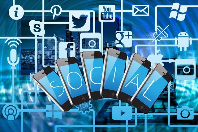 Media Consultant / SocialCorrespondent